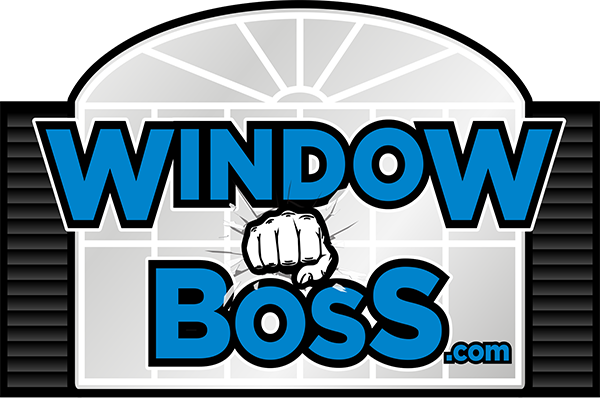 WindowBoss
